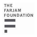 The Farjam Collection Gallery