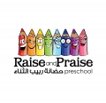 Raise and Praise Preschool
