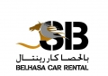 Belhasa Car Rental