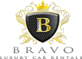 Bravo Luxury Car Rentals