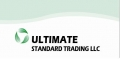 Ultimate Standard Trading LLC