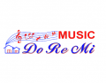 Do Re Mi For Music