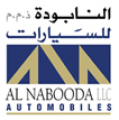 Al Nabooda - Audi Showroom