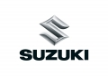 Suzuki Car Showroom