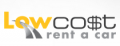 Low Cost Rent A Car