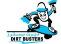 Dirt Busters Car Care Center