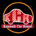 Kunnath Car Rental