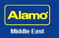 Alamo National Car Rental