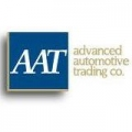 Advanced Automotive Trading Co.