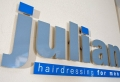 Julian Hairdressing For Men