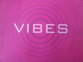 Vibes Boutique