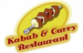 Kebab and Curry Restaurant