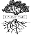 Levant Cafe