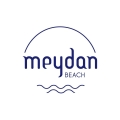 Meydan Beach Club