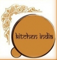 Kitchen India