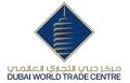 World Trade Club