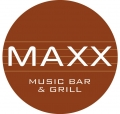 Maxx Bar & Music Grill