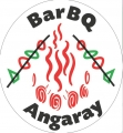 BarBQ Angaray