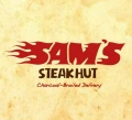 Sams Steak Hut