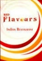 Red Flavours