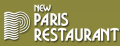 New Paris Restaurant