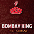 Bombay King Restaurant