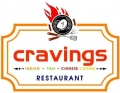 Cravings Restaurant