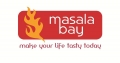 Masala Bay Restaurant