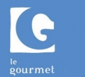 Le Gourmet Cafe and Restaurant