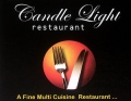 Candle Light Restaurant