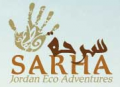 Sarha Jordan Eco Adventures