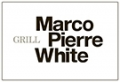 Marco Pierre White Grill