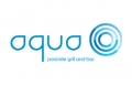 Aqua Poolside Grill and Bar