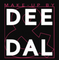 Make-Up by Dee & Dal