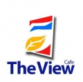 The View Cafe