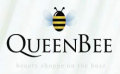 Queen Bee Beauty Shoppe