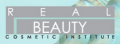 Real Beauty Cosmetic Institute
