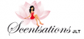 Scentsations