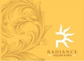 Radiance Beauty Salon