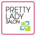 Pretty Lady Salon