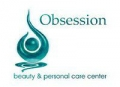 Obsession Beauty and Personal Care Center