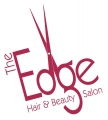 The Edge Hair and Beauty