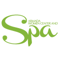 Armada Women Center & Spa