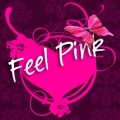 Feel Pink Ladies Salon