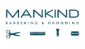 Mankind Barbering and Grooming