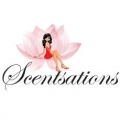 Scentsation Ladies Salon