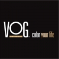 VOG Color Your Life