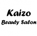Kaizo Beauty Salon