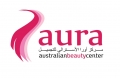 Aura Australian Beauty Centre