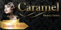 Caramel Beauty Salon